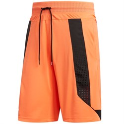 basketbolnye-shorty-adidas-basketball-creator-365-shorts-ED8388