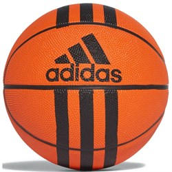basketbolnyi-myach-adidas-mini-3-stripes-razmer-3-X53042