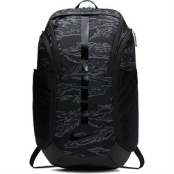riukzak-basketbolista-nike-hoops-elite-pro-backpack-BA5555-011