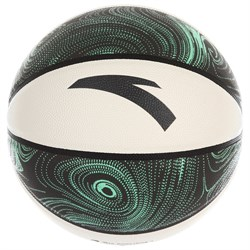 basketbolnyi-myach-anta-glow-in-the-dark-basketball-razmer-7-89931708-1