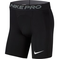 kompressionnye-shorty-nike-pro-training-shorts-BV5635-010