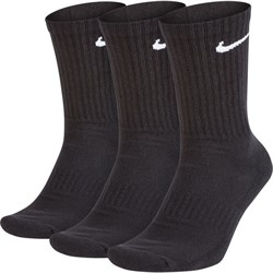 noski-nike-everyday-cushion-crew-socks-upakovka-3-pary-SX7664-010
