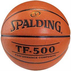 74-529z-basketbolnyi-myach-spalding-tf-500-performance-razmer-7