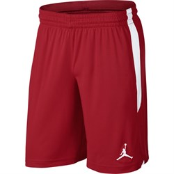 basketbolnye-shorty-air-jordan-dri-fit-23-alpha-training-shorts-905782-688