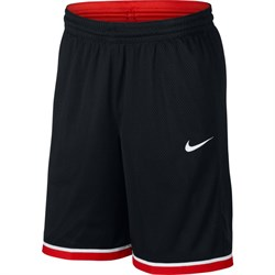 basketbolnye-shorty-nike-dri-fit-classic-shorts-AQ5600-010