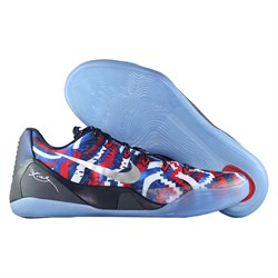 646701-104-krossovki-basketbolnye-nike-kobe-ix-em-independence-day-