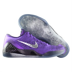 639045-515-krossovki-basketbolnye-nike-kobe-ix-elite-low-michael-jackson