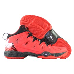 629876-601-krossovki-basketbolnye-jordan-melo-m10-fire-red
