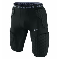 336706-010-shorty-nike-pro-combat-hyperwarm-basketball-shorts