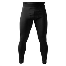 TIGHT3BLACK-kompressionnye-briuki-mvp-leggins