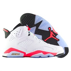 384664-123-krossovki-basketbolnye-jordan-vi-6-retro-infrared
