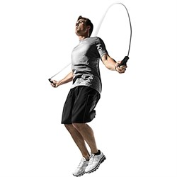 saq-wjr01-04-skakalka-s-utyazhelitelem-sklz-weighted-speed-rope