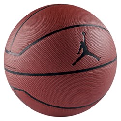 bb0517-823-basketbolnyi-myach-jordan-hyper-grip-ot