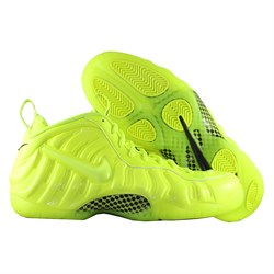 624041-700-krossovki-basketbolnye-nike-air-foamposite-pro-volt