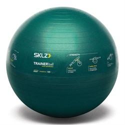 APD-TB-GOLF-0-trenirovochnyi-myach-sklz-trainer-ball-sport-performance