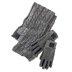 631721-032-komplekt-sharf-i-perchatki-jordan-heathered-scarf-and-glove