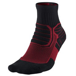 589043-010-noski-jordan-jumpman-advance-high-quarter-socks