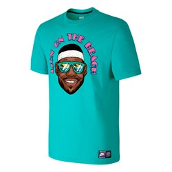631540-388-futbolka-nike-lebron-lion-on-the-beach-tee