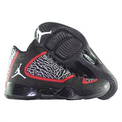 695515-023-krossovki-basketbolnye-air-jordan-xx9