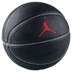 BB0487-016-myach-basketbolnyi-jordan-mini