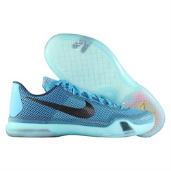 705317-403-krossovki-basketbolnye-nike-kobe-x-10-5-am-flight