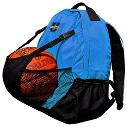 UB-BACK-BLU-riukzak-sportivnyi-ubasketball-backpack