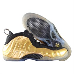 314996-700-krossovki-basketbolnye-nike-air-foamposite-one-metallic-gold