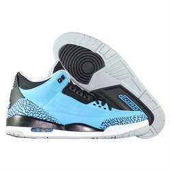 398614-406-krossovki-basketbolnye-detskie-air-jordan-iii-3-powder-blue-bg