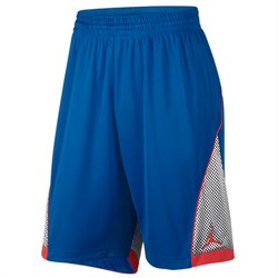 618459-432-shorty-jordan-s-flight-pr-knit-short