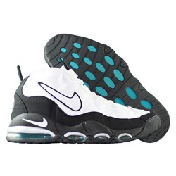 311090-100-krossovki-basketbolnye-nike-air-max-uptempo-ystic-teal
