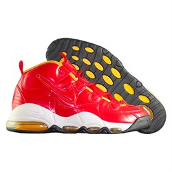 308312-661-krossovki-basketbolnye-nike-air-max-uptempo-char-aznable