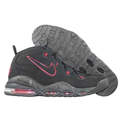 311090-002-krossovki-basketbolnye-nike-air-max-uptempo-infrared
