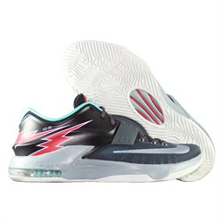 653996-005-krossovki-basketbolnye-nike-kd-vii-flight-pack