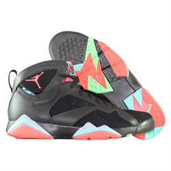 705350-007-krossovki-basketbolnye-air-jordan-vii-7-retro-marvin-the-martian