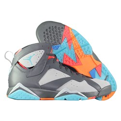 304775-016-krossovki-basketbolnye-air-jordan-vii-7-retro-barcelona-days