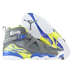 580528-038-krossovki-basketbolnye-air-jordan-viii-8-retro-laney-gs
