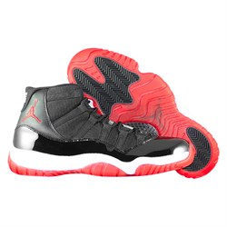 378037-010-krossovki-basketbolnye-air-jordan-xi-11-retro-bred