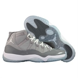 378037-001-krossovki-basketbolnye-air-jordan-xi-11-retro-cool-grey
