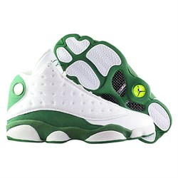 414571-125-krossovki-basketbolnye-air-jordan-xiii-13-retro-ray-allen-pe