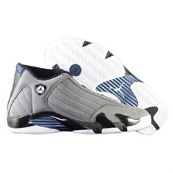 311832-011-krossovki-basketbolnye-air-jordan-xiv-14-retro-graphite