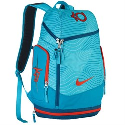 BA4853-438-riukzak-basketbolista-nike-kd-max-air-backpack