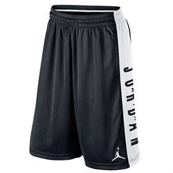657722-010-shorty-basketbolnye-air-jordan-highlight-shorts