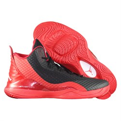 724934-601-krossovki-basketbolnye-air-jordan-super-fly-3-po-bulls