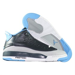 311047-007-krossovki-basketbolnye-detskie-air-jordan-dub-zero-wolf-grey-gs