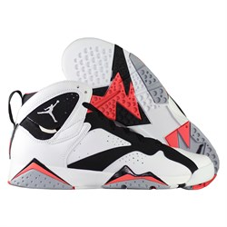 442960-106-krossovki-detskie-basketbolnye-air-jordan-vii-7-retro-hot-lava-gs
