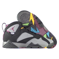 304774-034-krossovki-detskie-basketbolnye-air-jordan-vii-7-retro-bordeaux-gs