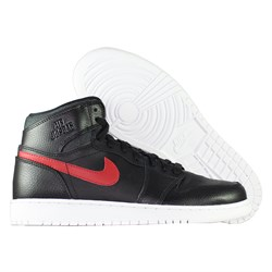 705300-012-krossovki-detskie-basketbolnye-air-jordan-1-retro-high-bg