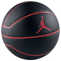BB0517-066-basketbolnyi-myach-jordan-hyper-grip-ot