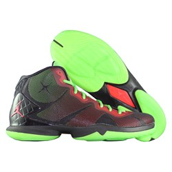 768929-006-krossovki-basketbolnye-air-jordan-super-fly-4-marvin-the-martian