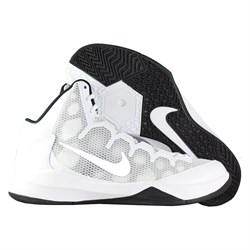 749432-100-krossovki-basketbolnye-nike-zoom-without-a-doubt